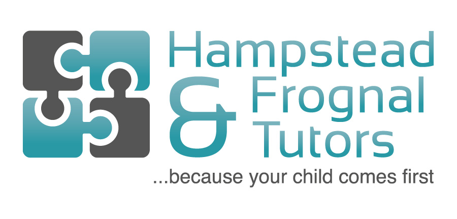 Hampstead and Frognal Tutors logo