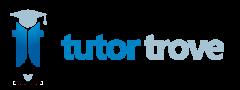 tutortrove