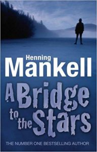 Bridge to the Stars- Henning Mankel