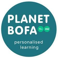 Planet Bofa